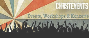 Christevents - christevents.net